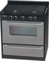 Pro gas energy services propane fridges manitoulin hvac Propane stove left on overnight